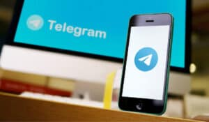 Read more about the article 3000+ Telegram Group Link All Category