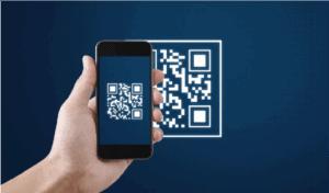 Top 5 Best QR Code Generator Online for Free