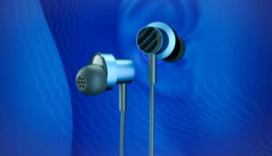Read more about the article Best Earphones Under 1000 in India