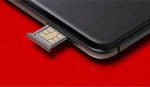 How to Port Jio to Airtel SIM Card Network