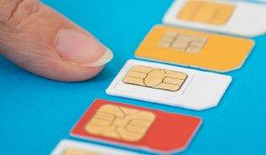 How to Port SIM to Any Network – Airtel, JIO,  VI Vodafone